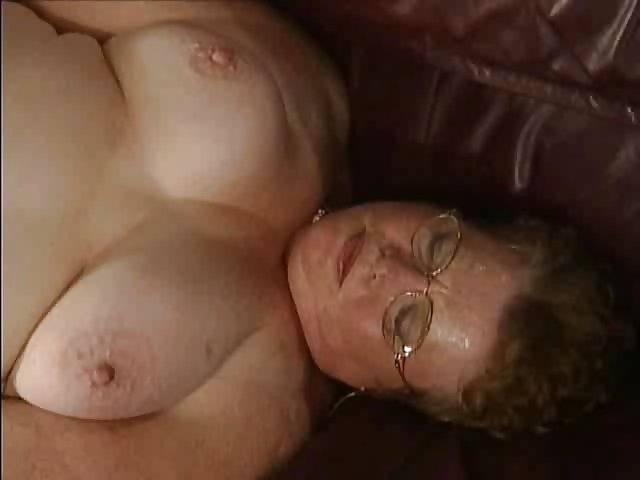 mature sex picture video