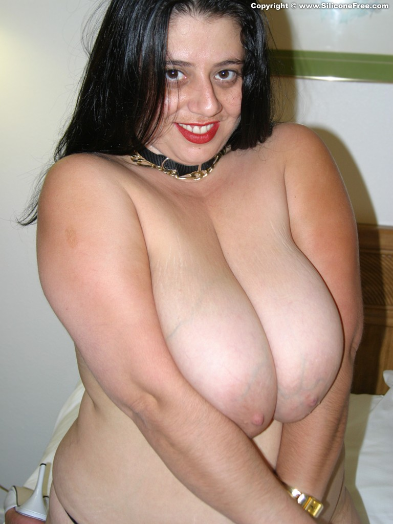 Pictures Of Bla Women Nude Fat