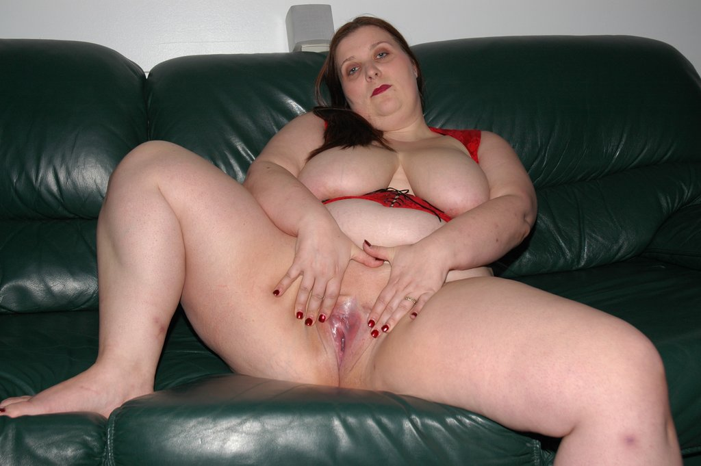 Suggest you Nude old fat girl images fill