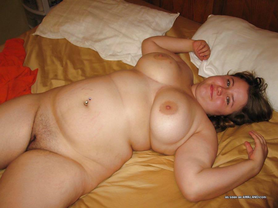 Порно фото толстых женщин частное фото 62523 фотография