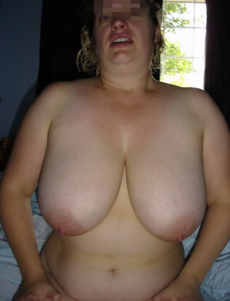 virginia naked female pictures