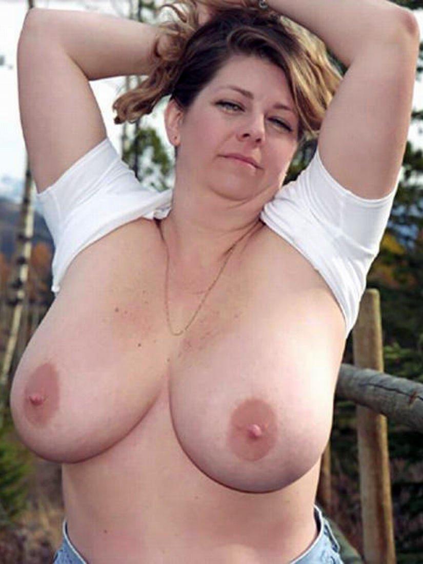 old grandma nudist whores