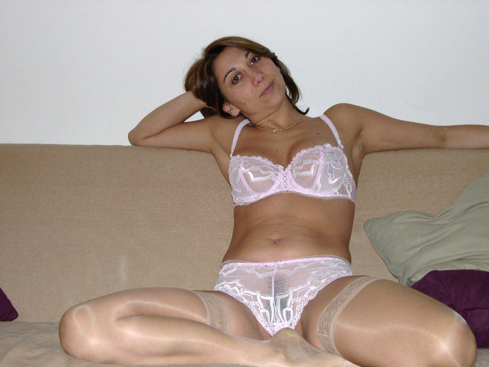 natalie portman hot naked vagina