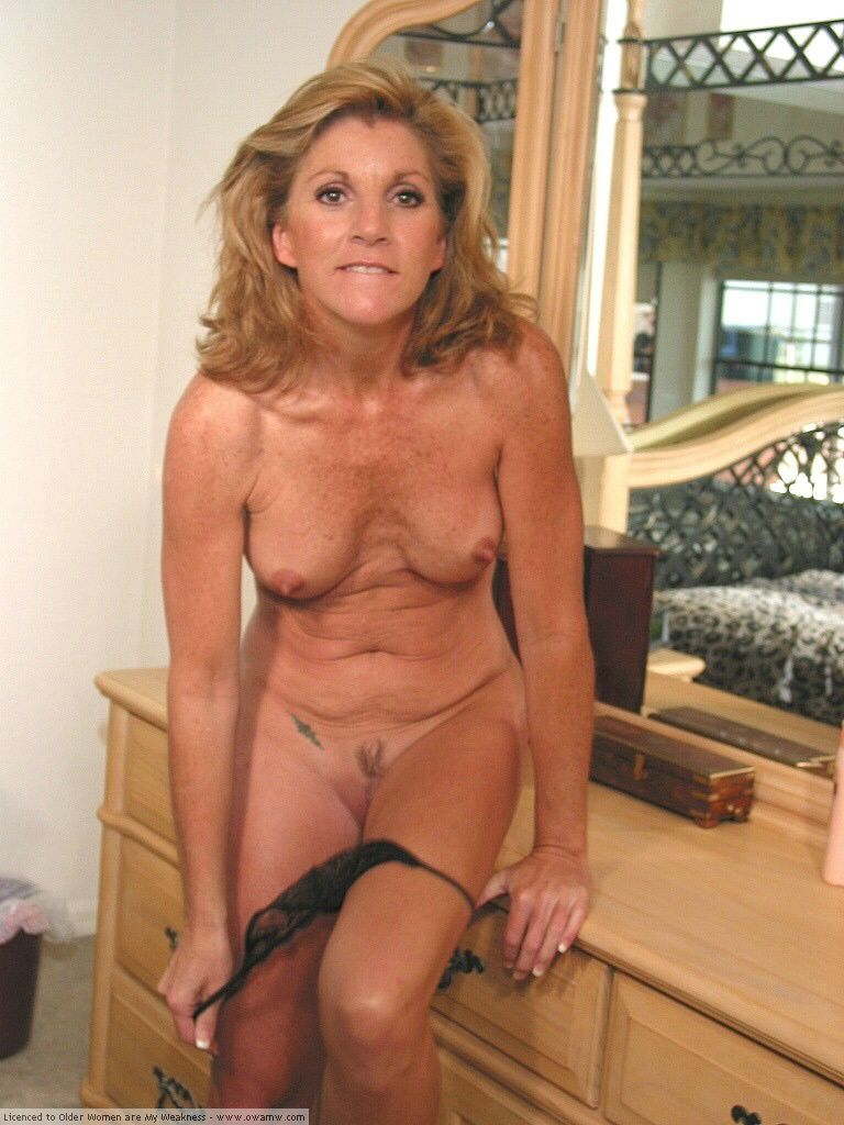 Joke? Analogues Wife s real housewives nude well