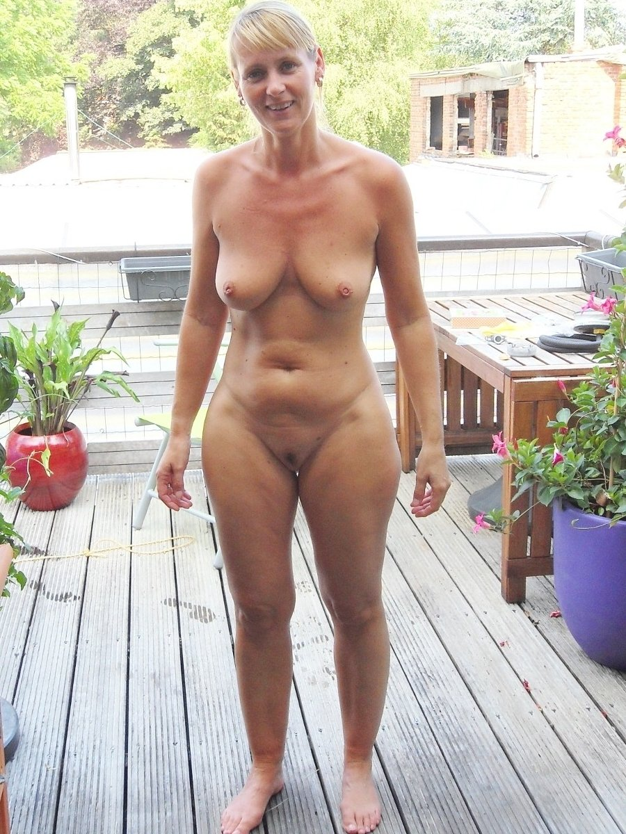 Mature And Son Galleries