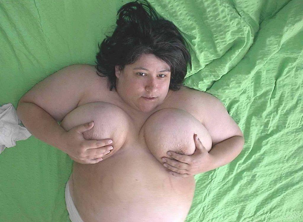 fat chick porn