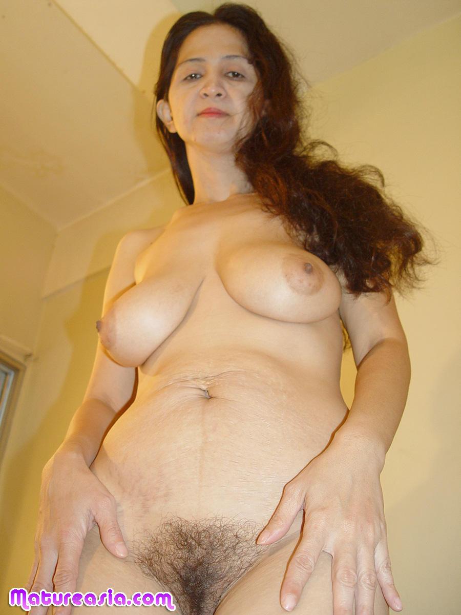 lisa niemi naked nude pics galleries