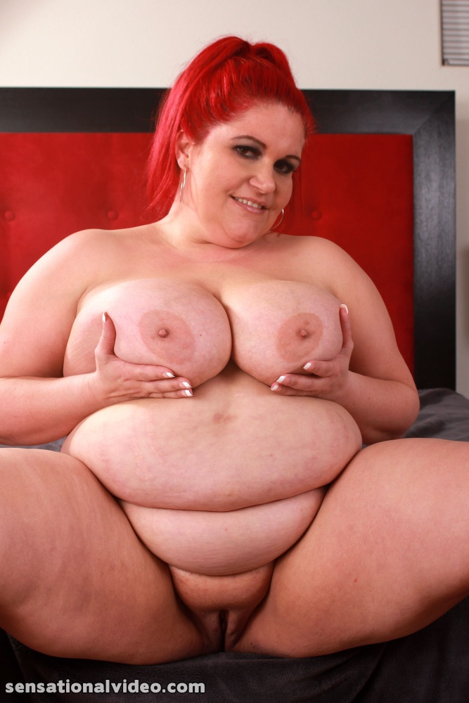 Apologise, but, Chubby redhead wemon naked