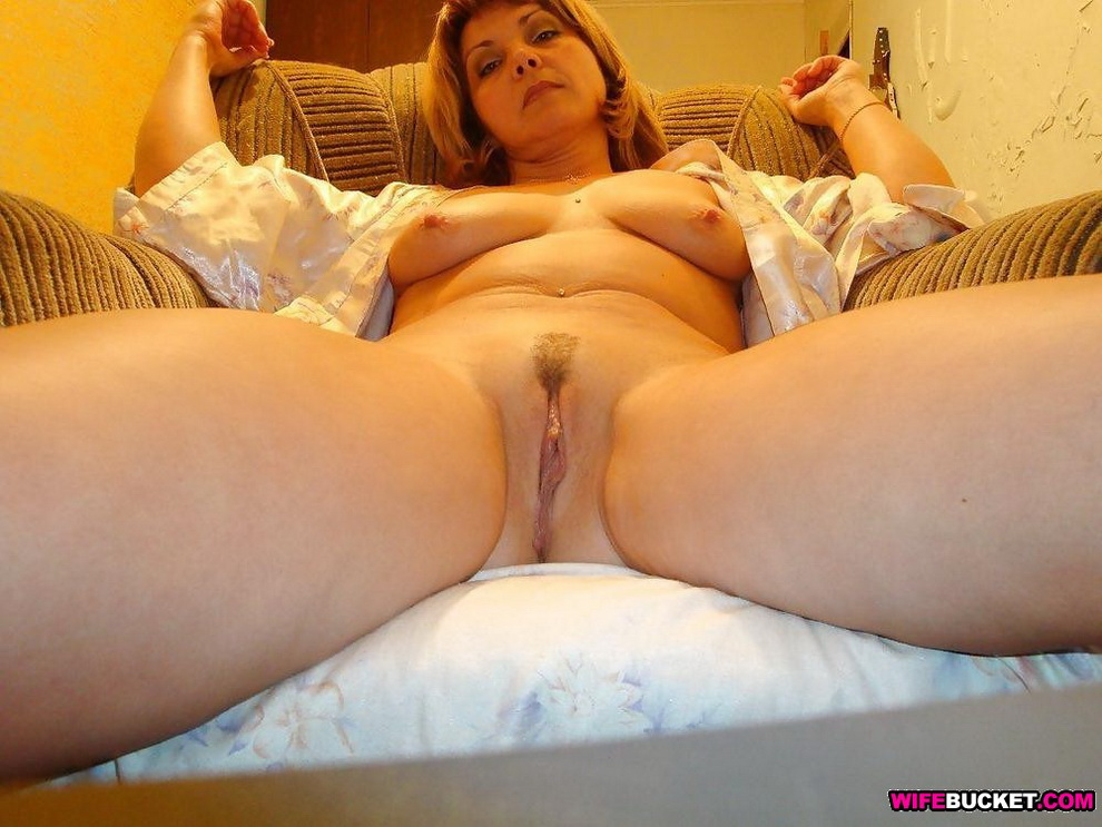 Naked Sey Housewives Page Rebecca