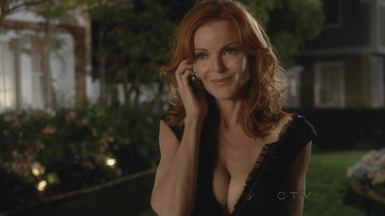 Thanx Marcia cross naked shower photos would