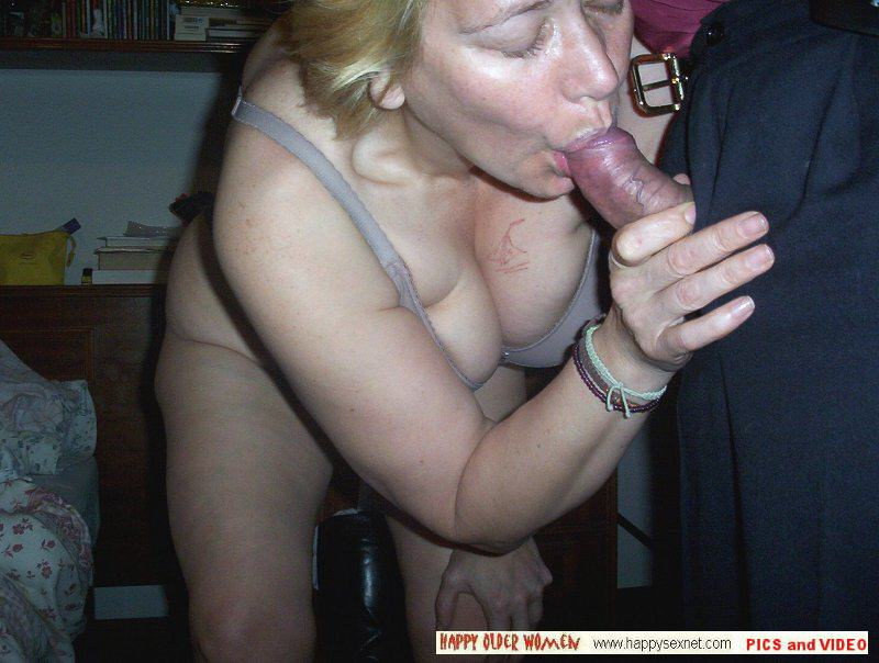 porn with grandmother