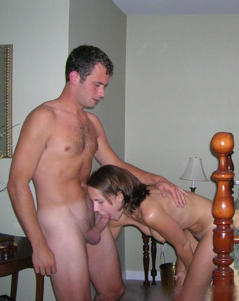 beyblade girls sex pics