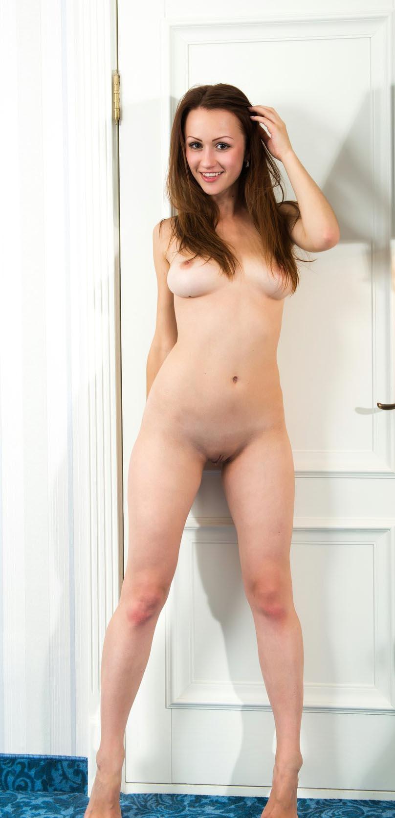 dirty cute naked girls