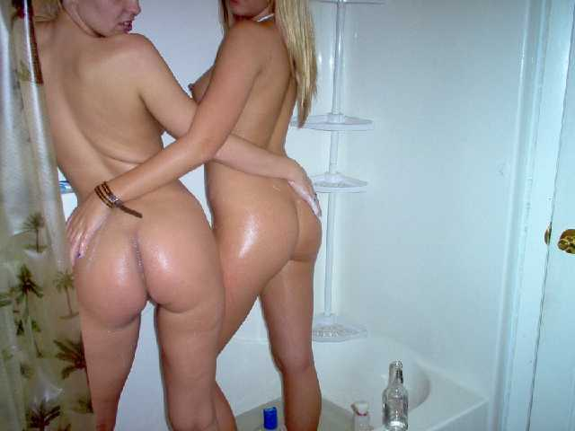 nice hot butts ass sexstoryarchive hotasses