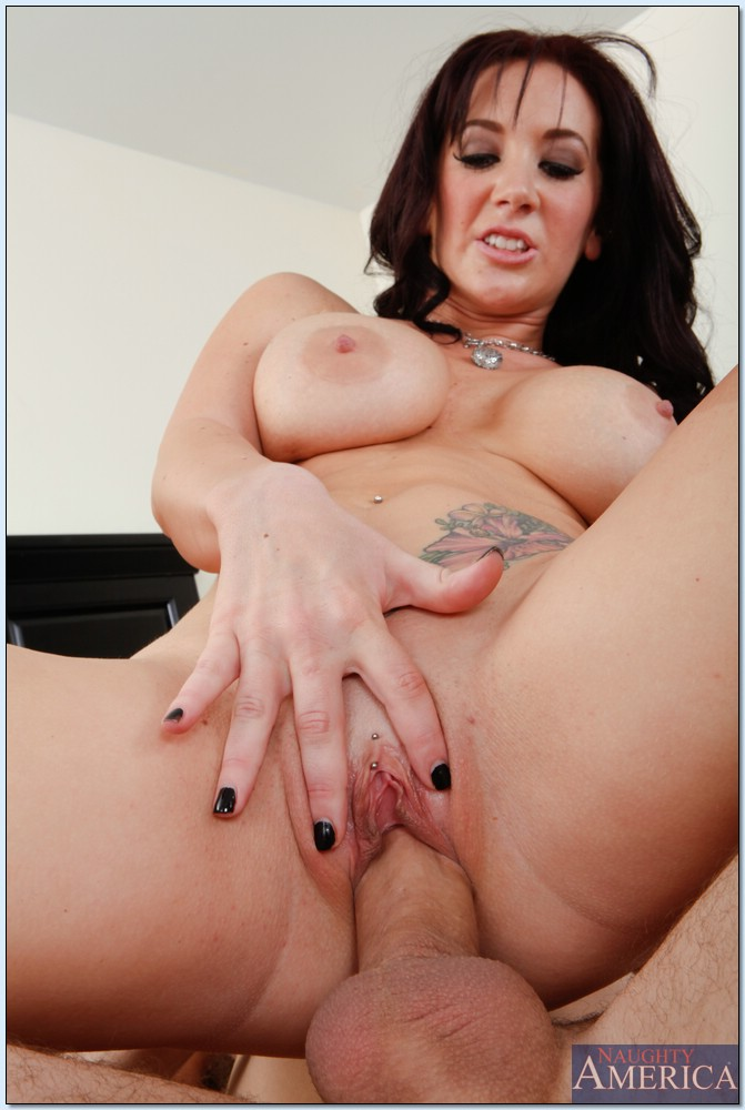 Apologise, Gambar xxx jayden jaymes creampie think, that