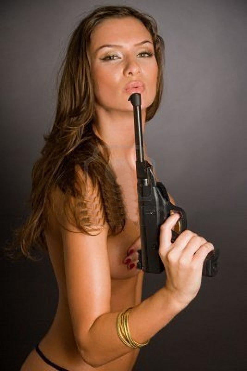 Safe free porn sites