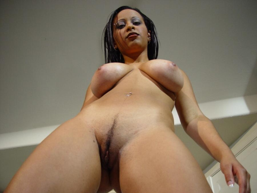 Possible speak Pics of nacked black chicks confirm. join