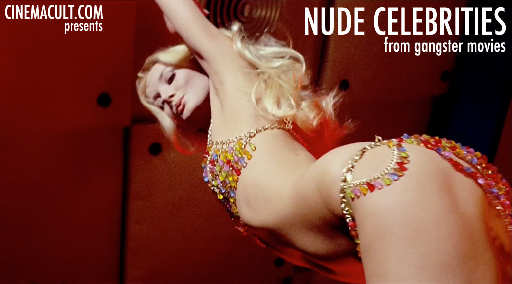 Sexy Celebs, Nude Celebs, Naked