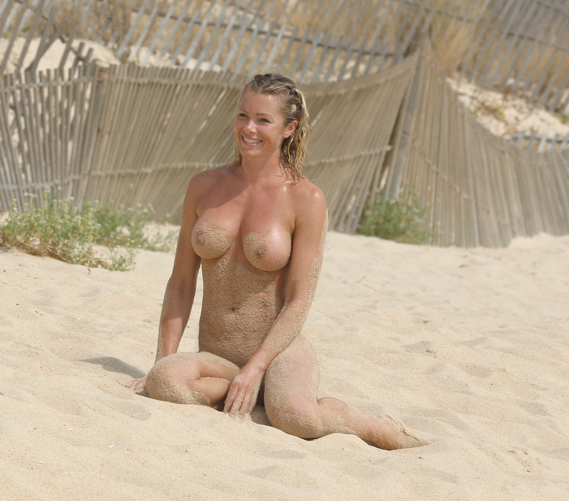 Confirm. agree Nell mcandrew nude sorry, that