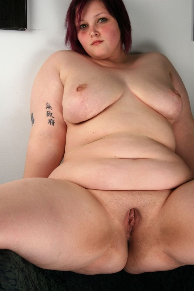 very pity me, thick and chubby milf rubs her shaved pussy to orgasm assured, that you