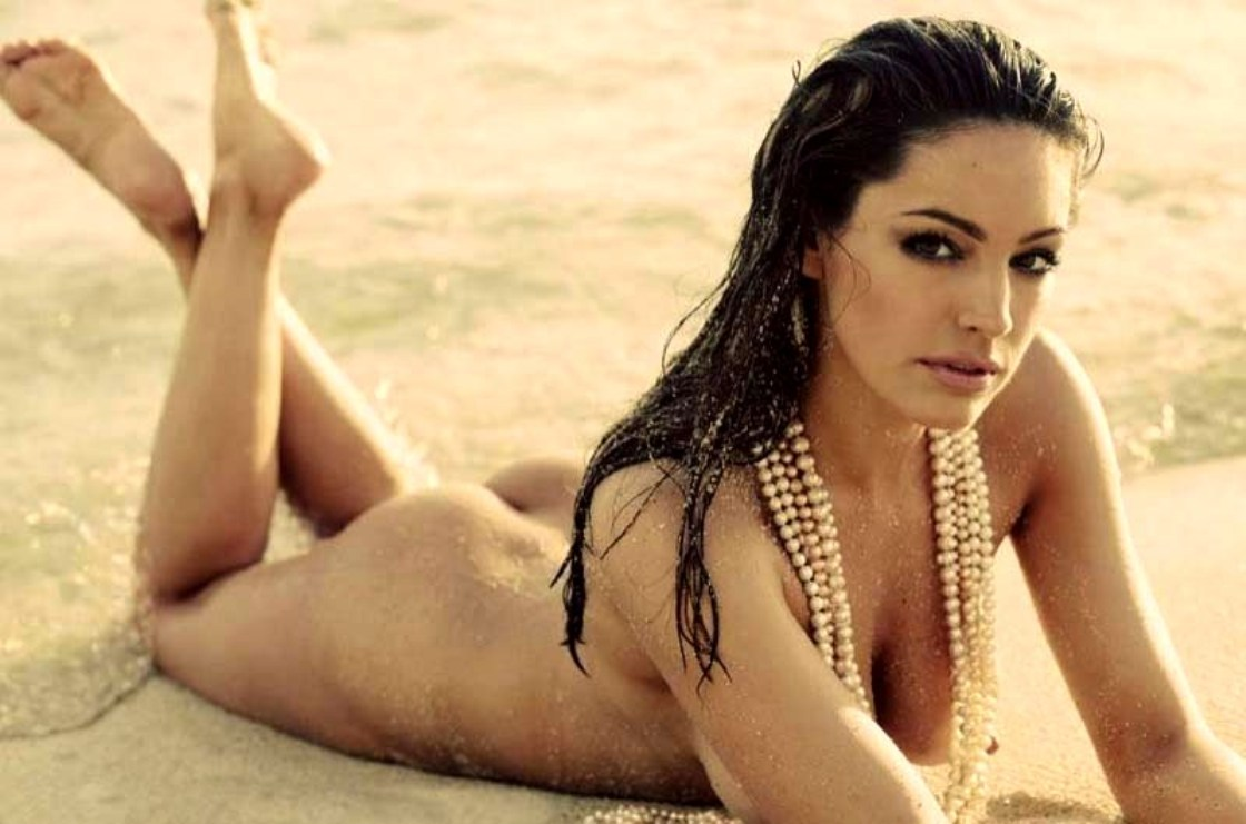 nude female celebrity pics nude playboy kelly brook playboyagain