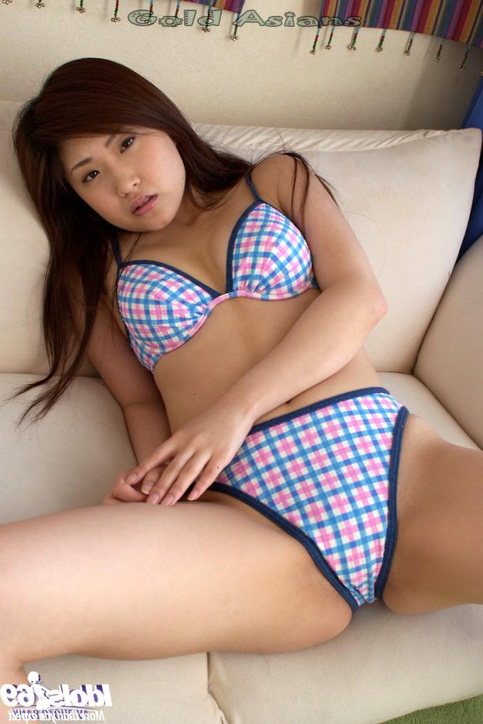 private asian escort best local sex sites
