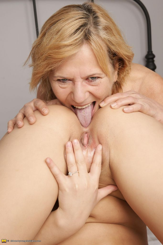 gushing orgasm woman