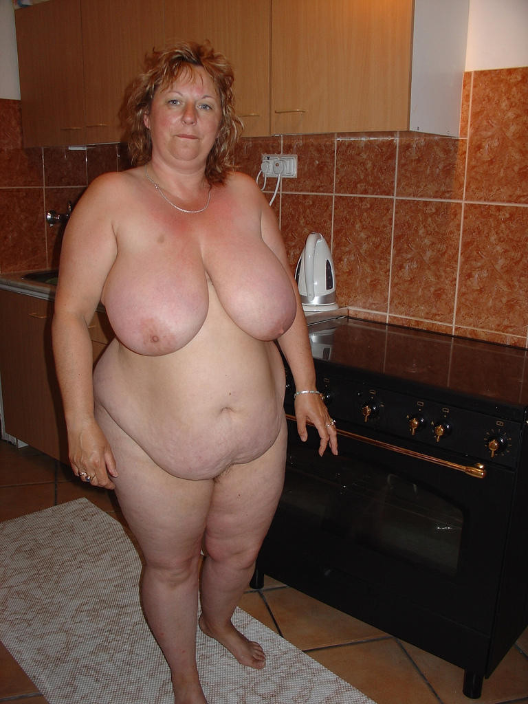 mature granny galleries naked | osnovosti.ru
