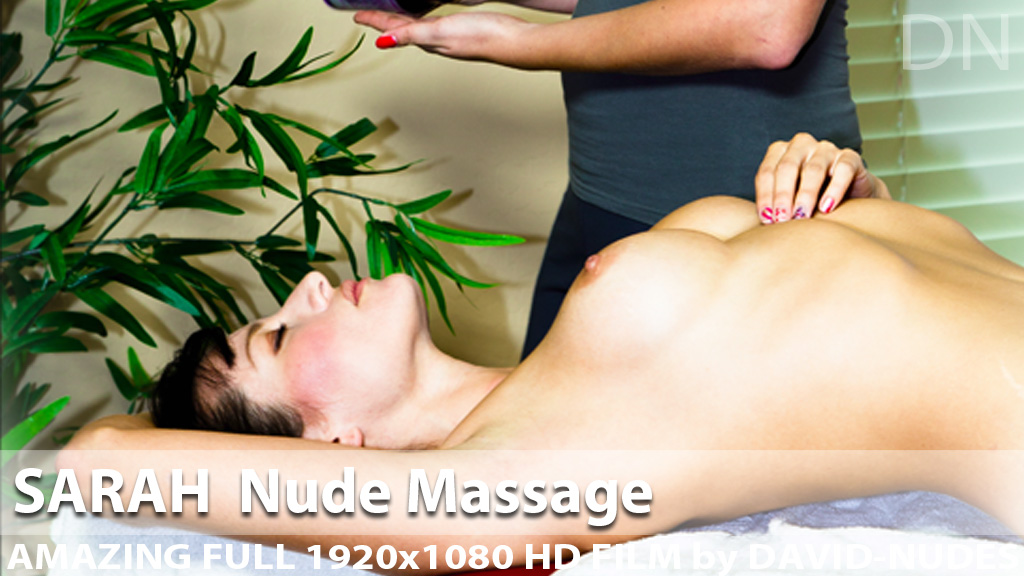 massage nude gratis dating på nett