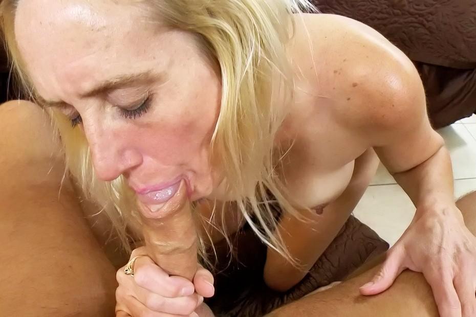Mature videos naked Mature Porn