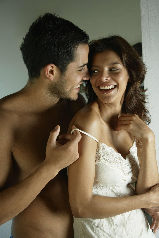 Smokin hot wife spread
