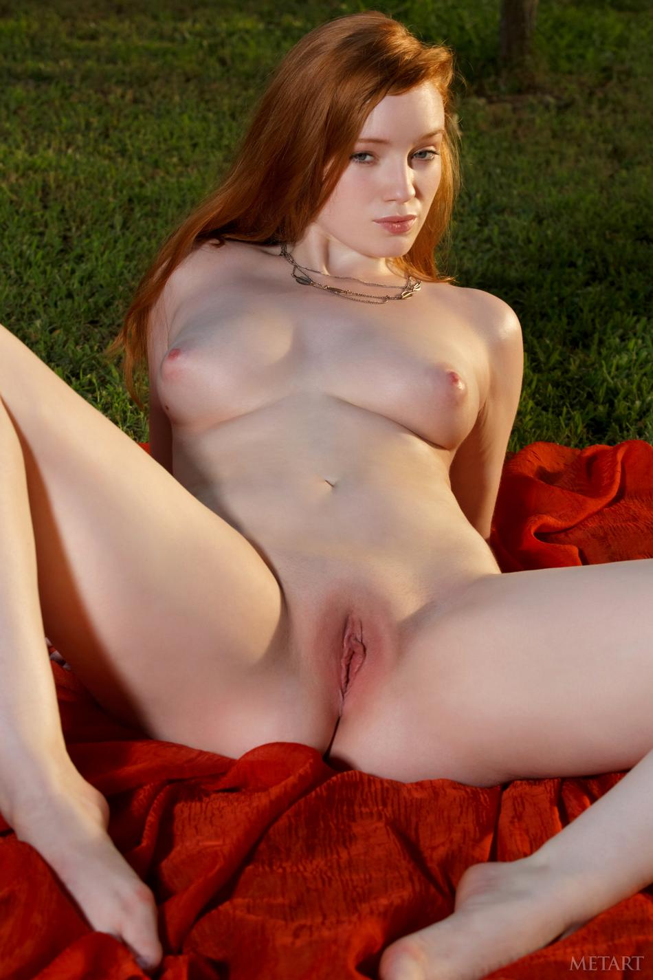 Phrase necessary beautiful nude red headed women necessary