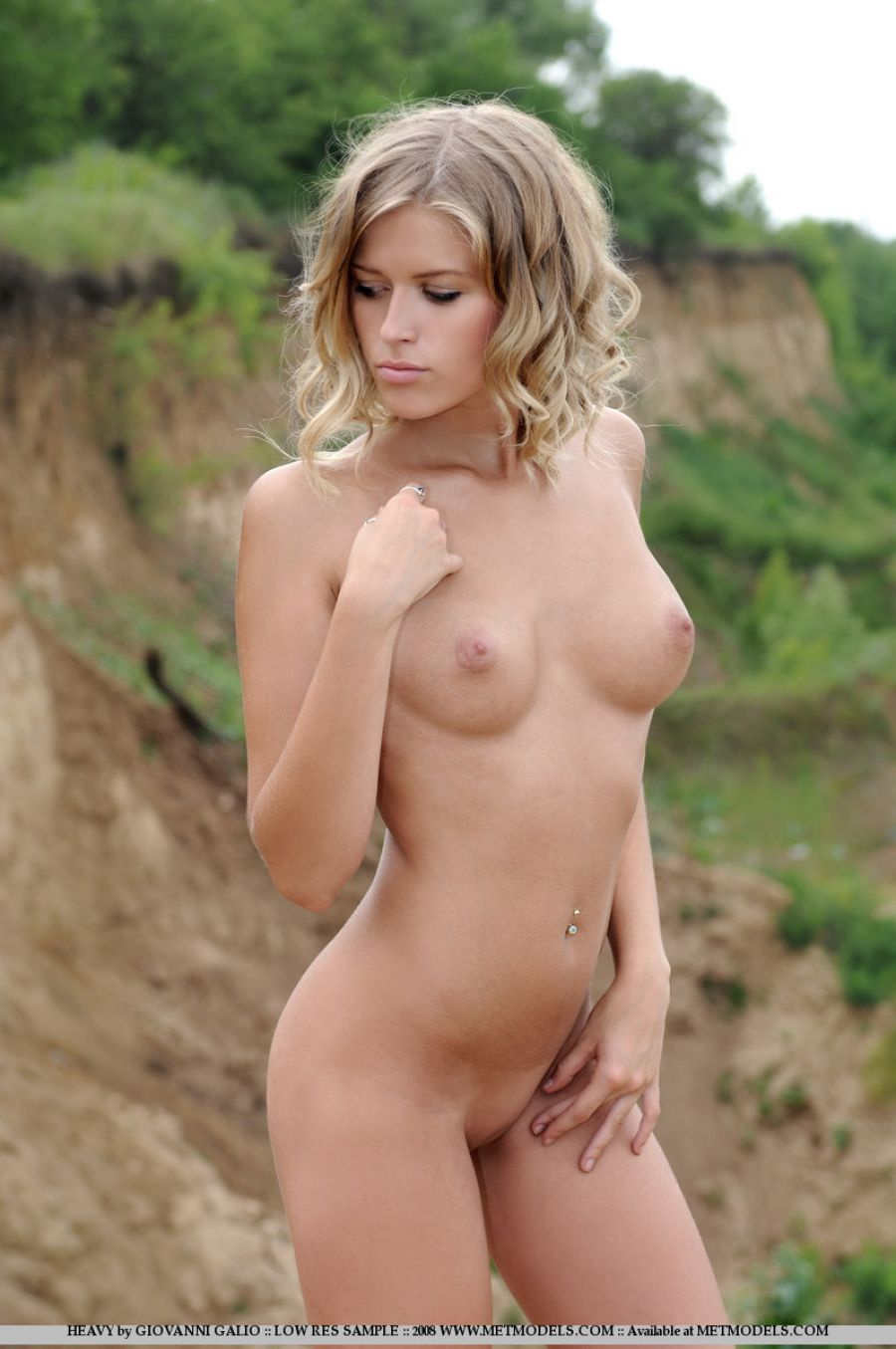 Topic, Photography nudist image all