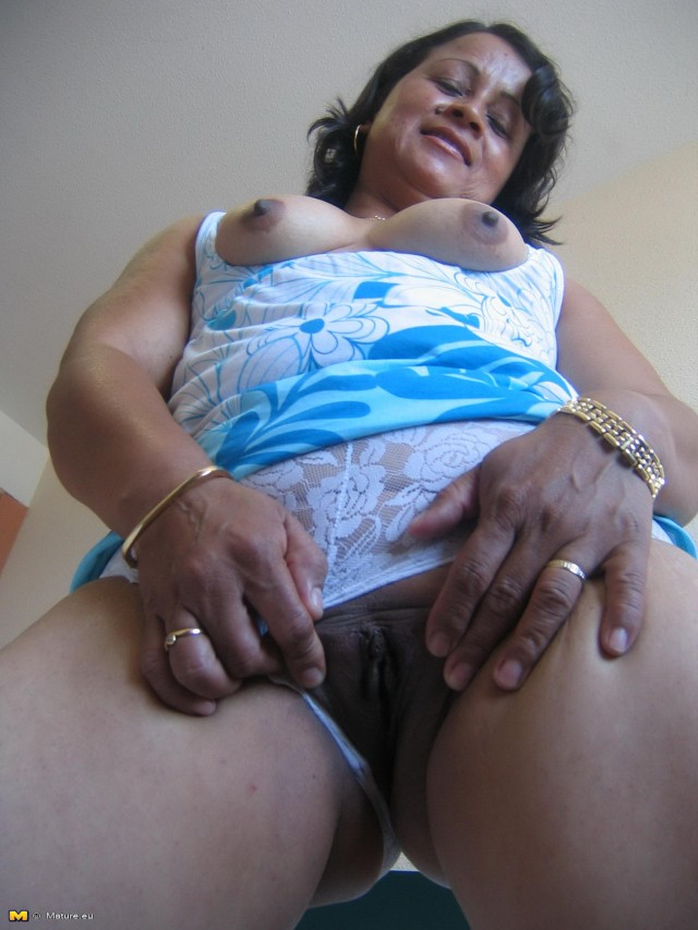 old pussy hot old pussy women mature