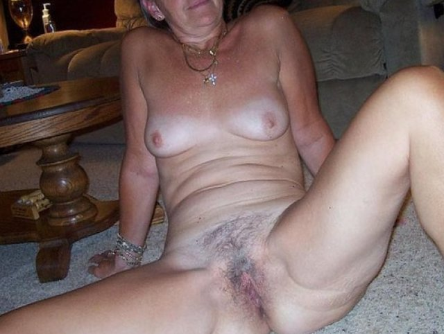 Mature Tube Porn - home for stream sex older women movies