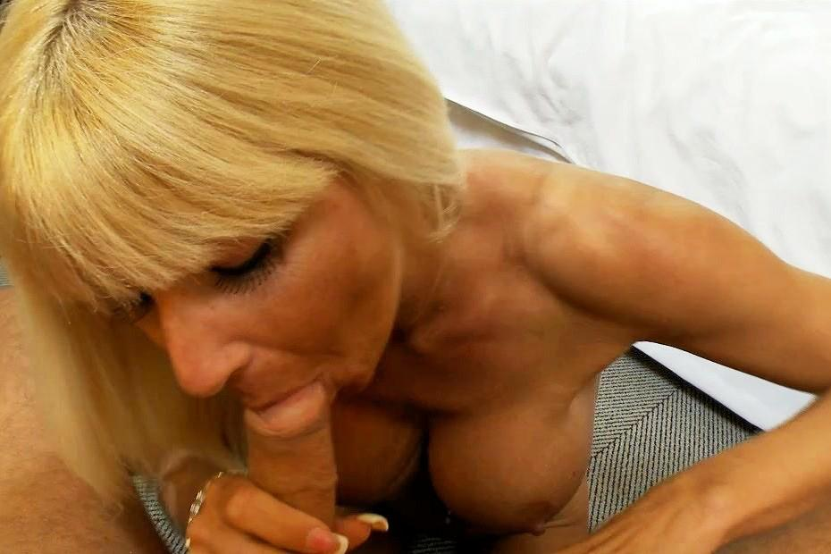 horney wives gangbanged by 50 guys
