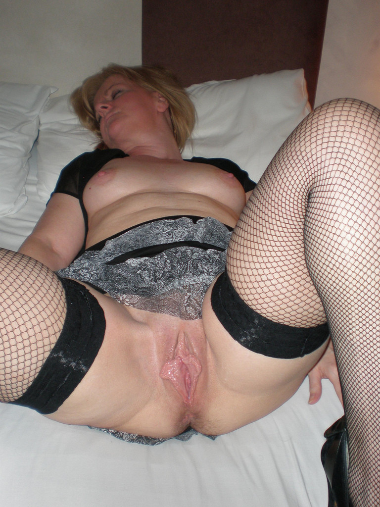 Black Amateur Pussy Licking