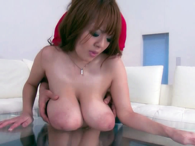 pictures of huge titties girl contents set busty tanaka midd hitomi ultra