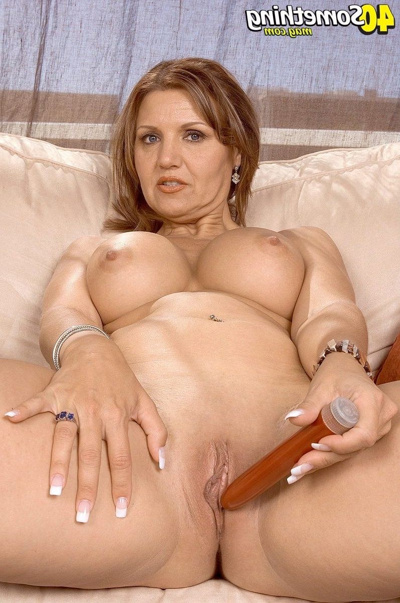 mature pillu porno erotic
