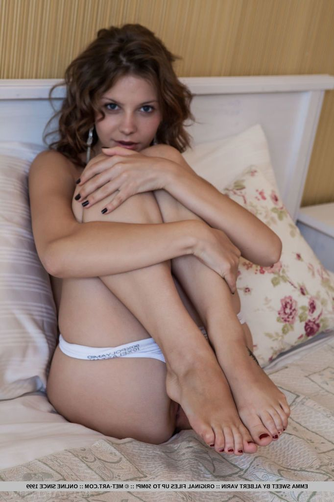 Can suggest Mini girl sex gallery