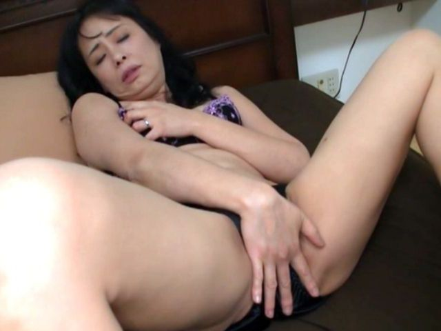 pussy pics fucking contents set japanese mature vnds