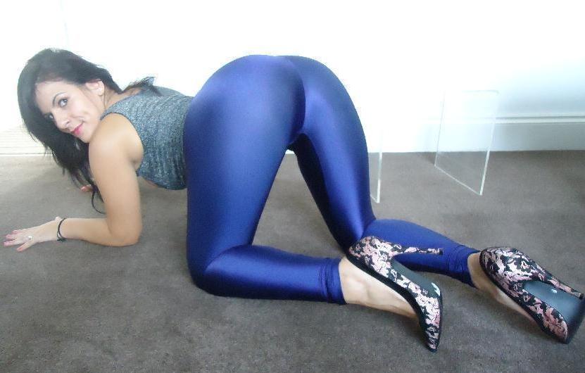 big butt pics