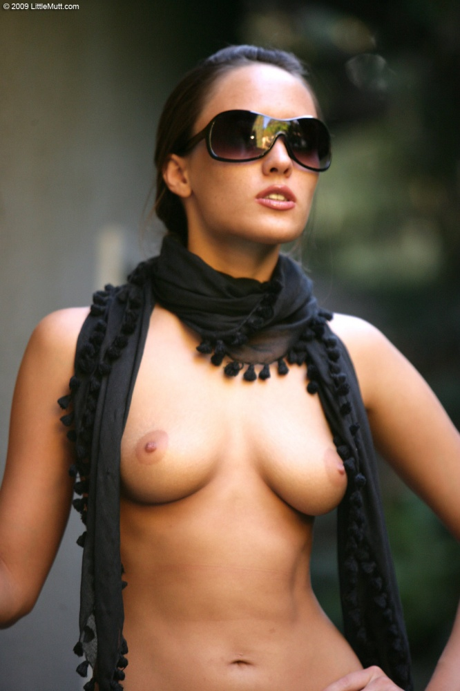 Sey And Nude Celebrities Tits Girls Naked