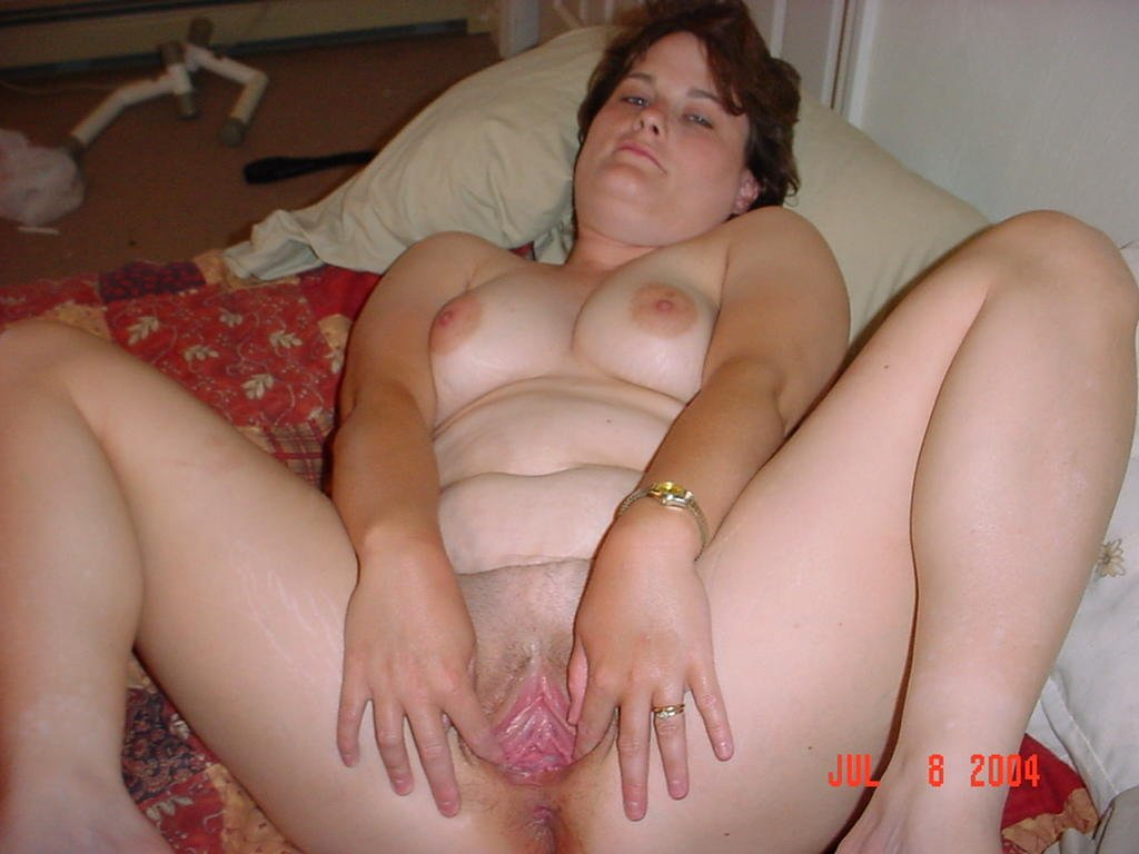 Backpage washington dc bbw