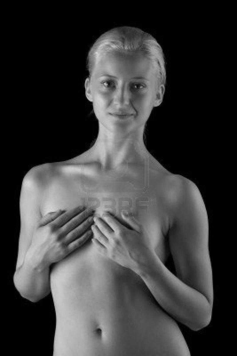 Beautiful Sexy Nude Black Women Photo Beautiful Art Nude Black Woman ...