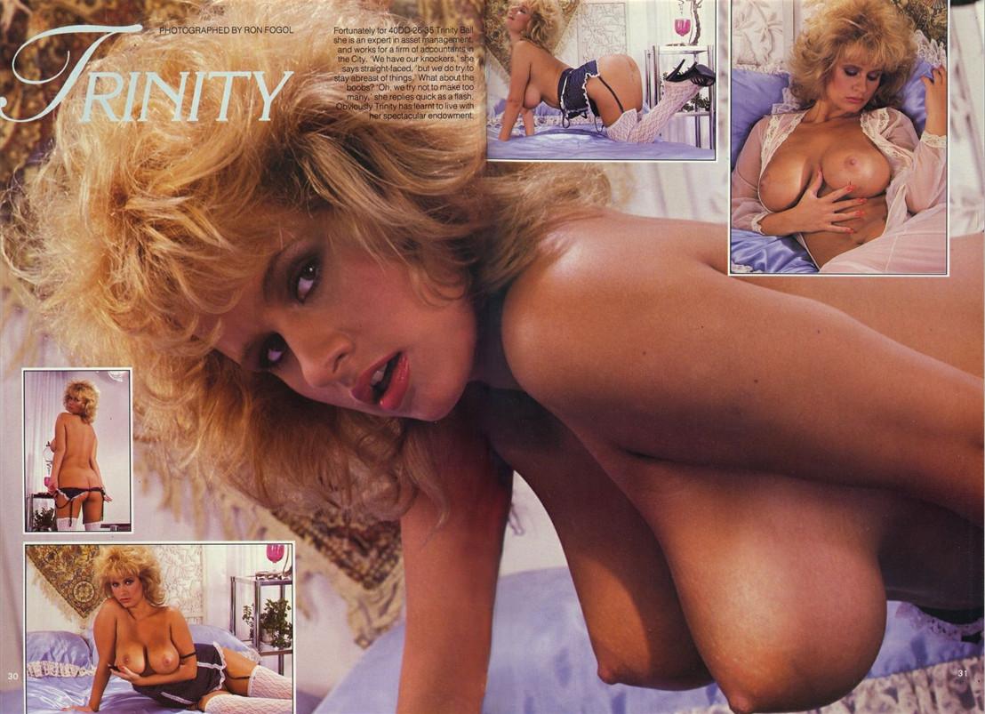 Тринити лорен порно ролики