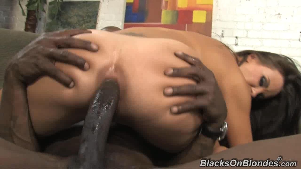 xxx porn pics