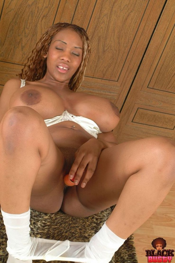 from Konnor thick sexy black naked women