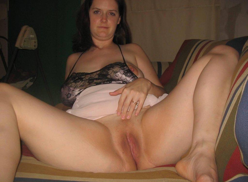 Free Porn, Sex, Tube Videos, XXX Pics, Pussy in - Xnxx