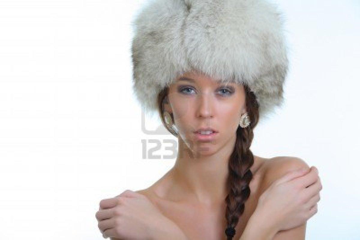 Hot Naked Girl Pics image #169591